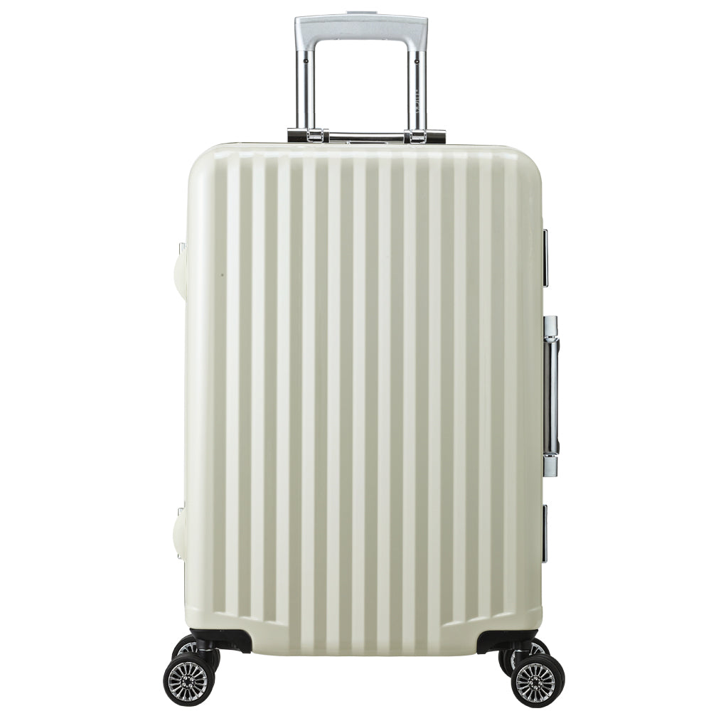 [Lucky Planet]  Milky Way 24-inch Luggage
