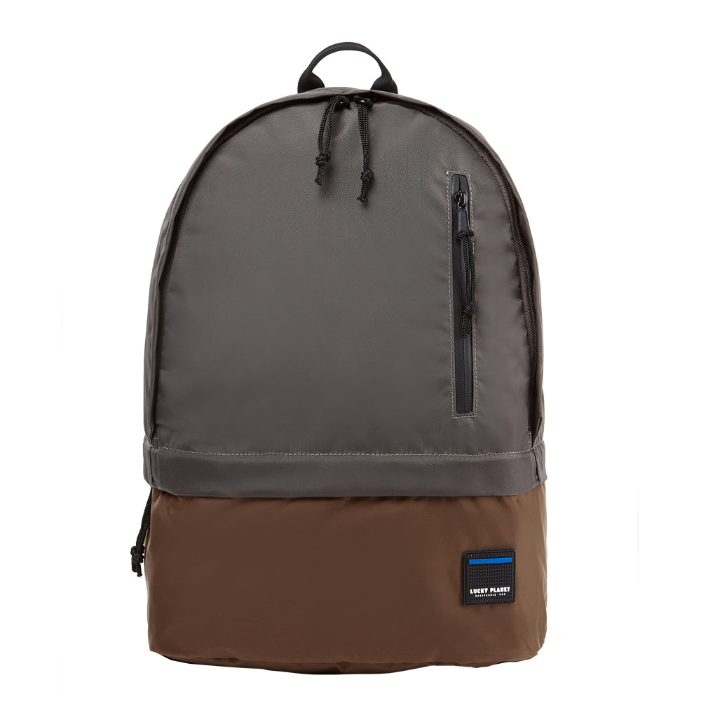 [Lucky Planet] Beta Classic Travel Backpack