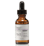 VITA-CE with ferulic acid
