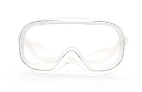 Medical Isolation Safety Goggle