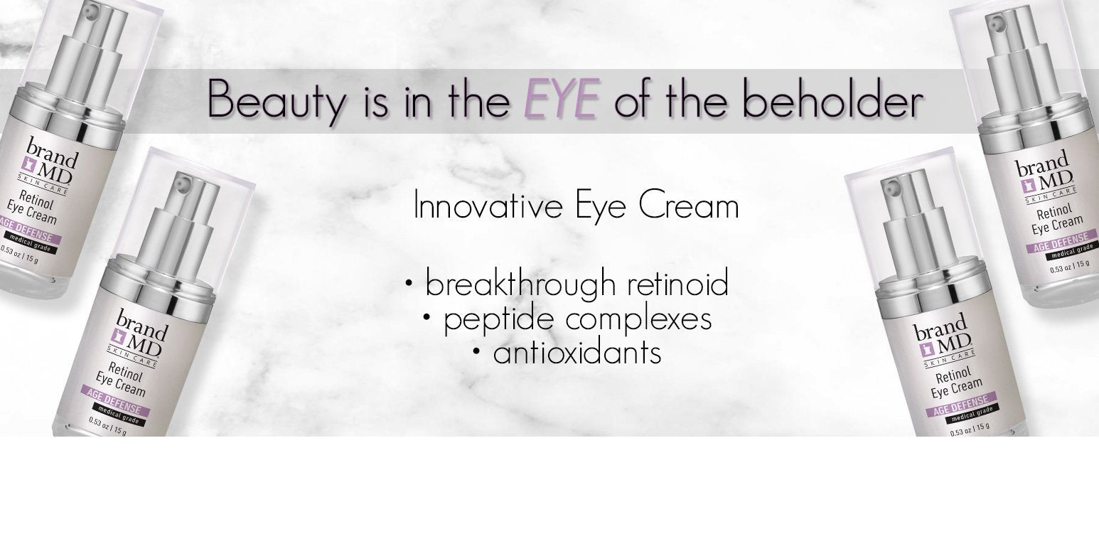3 masks for all skin types