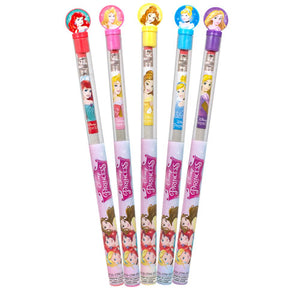 Disney Princess Smencils