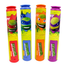 Teenage Mutant Ninja Turtles Jumbo Smarkers