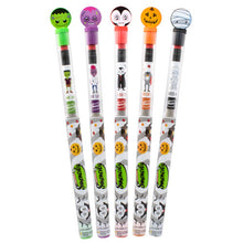 Halloween Smencils - Single Bucket