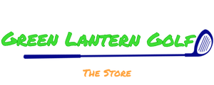 The Green Lantern Golf Store