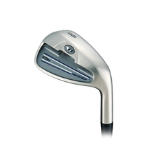 Load image into Gallery viewer, Wishon 979SS irons head pic