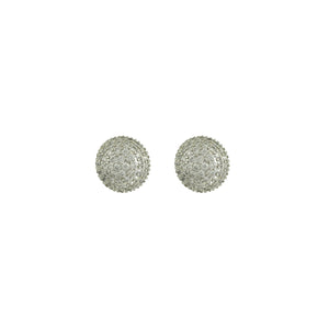 Katie Dots Earrings