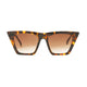 Paradise Queen Tortoise Sunglasses