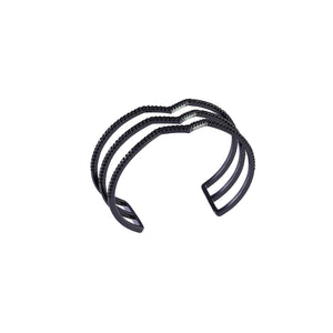 Straight Arrows Bracelet