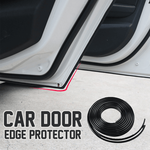 Car Door Edge Protector - makegoodies