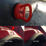 Dent Removal Puller - makegoodies