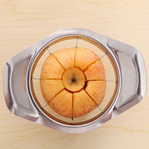 Apple Slicer - makegoodies