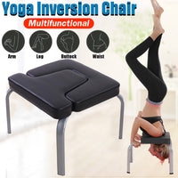 Yoga Workout Chair