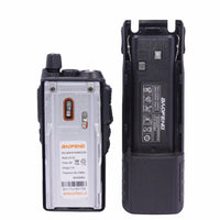 UV-82 8W Powerful Walkie Talkie