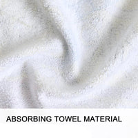 Toalla Tassel Summer Bath Towel