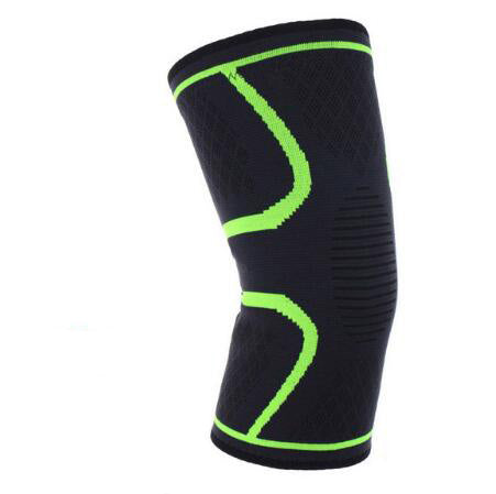 Knee Support Protect Kneepad