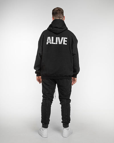 oversize drop shoulder hoodie favela clothing lfdy peso palm angels streetwear online shop born alive