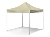 V3 Pop Up Tent 10 x 10 -Stock Color-No Printing