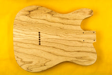 Load image into Gallery viewer, TC BODY 2pc Swamp Ash 1.7 Kg - 503242