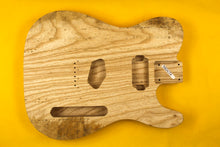 Load image into Gallery viewer, TC BODY 2pc Swamp Ash 2.2 Kg - 502634