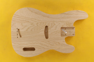 PB BODY 3pc Swamp Ash 1.8 Kg - 512510