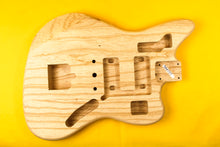 Load image into Gallery viewer, JG BODY 3pc Swamp Ash 1.9 Kg - 504737