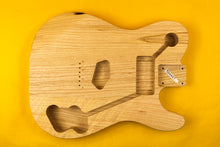 Load image into Gallery viewer, TC BODY 3pc Swamp Ash 2 Kg - 504447