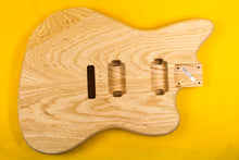 Load image into Gallery viewer, TM BODY 2pc Swamp Ash 2.1 Kg - 505123