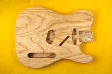 Load image into Gallery viewer, TC BODY 2pc Swamp Ash 2.5 Kg - 504362
