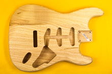 Load image into Gallery viewer, SC BODY 3pc Swamp Ash 1.9 Kg - 505185