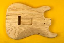 Load image into Gallery viewer, SC BODY 2pc Swamp Ash 1.8 Kg - 504522