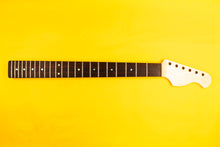 Load image into Gallery viewer, TC Guitar Neck - 700368