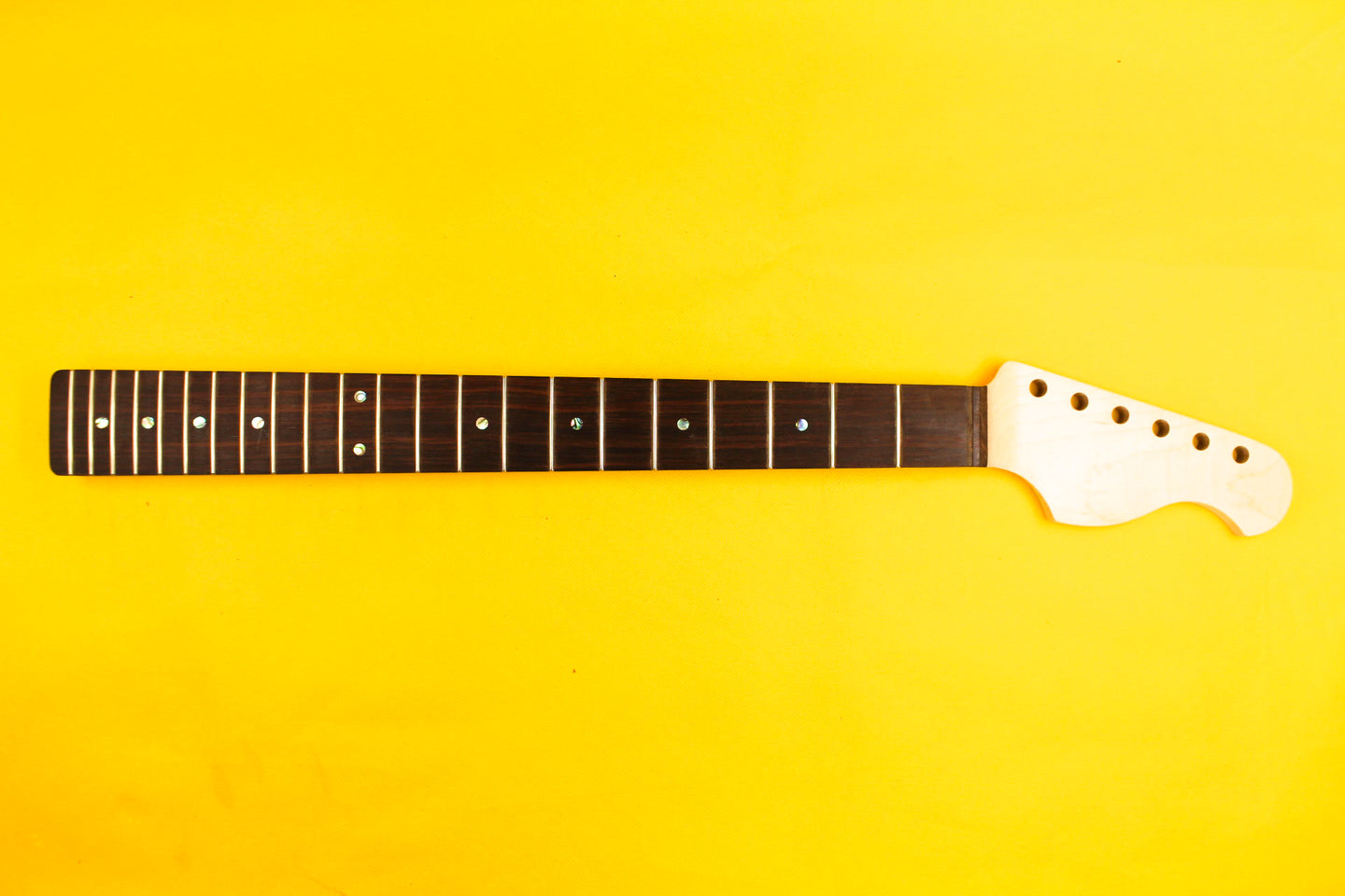 TC Guitar Neck - 700368