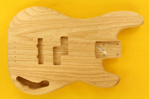 PB BODY 2pc Swamp Ash 2.4 Kg - 507745