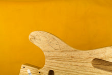 Load image into Gallery viewer, TC BODY 2pc Swamp Ash 1.8 Kg - 502443