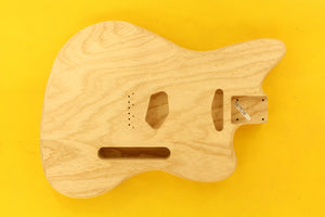 JM BODY 2pc Swamp Ash 2.4 Kg - 507530