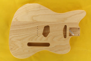 TM BODY 3pc Swamp Ash 2 Kg - 515818