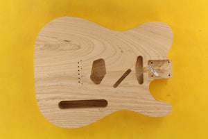 TC BODY 2pc Swamp Ash 1.9 Kg - 512374