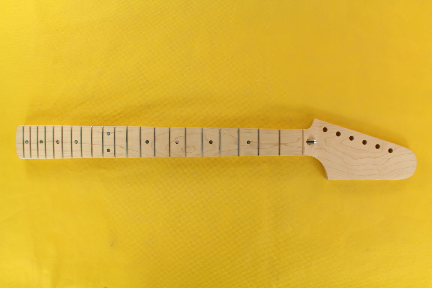 SC Maple Guitar Neck - 701860
