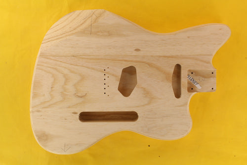 TM BODY 3pc Swamp Ash 2.4 Kg - 516587