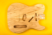 Load image into Gallery viewer, TC BODY 2pc Swamp Ash 2.4 Kg - 505017