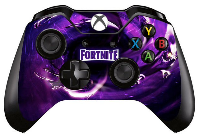 xbox one s fortnite