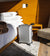 AL9 Aluminum Suitcase Navy - MVST Select