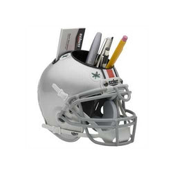 Ohio State Buckeyes Schutt Mini Helmet Desk Caddy