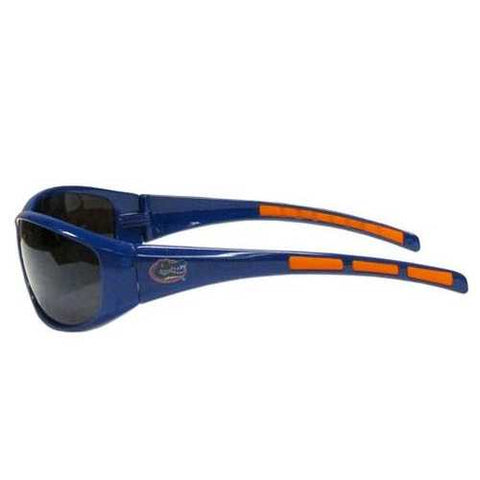 Florida Gators Sunglasses - Wrap