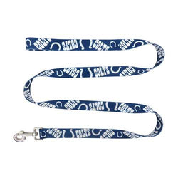 Indianapolis Colts Pet Leash 1x60