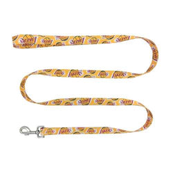 Los Angeles Lakers Pet Leash 1x60