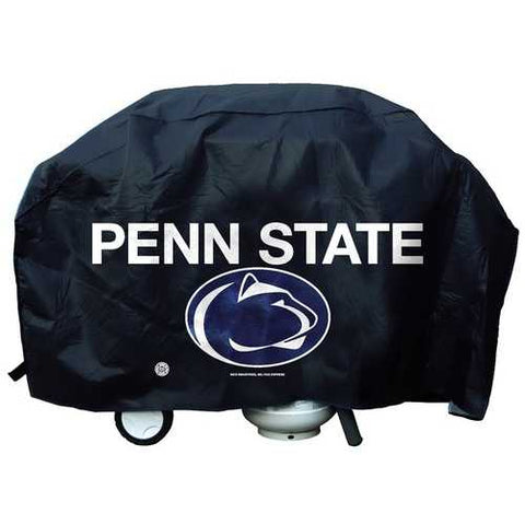 Penn State Nittany Lions Grill Cover Deluxe