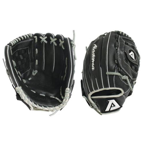 12in Right Hand Throw (Prodigy Series) Youth Outfielder Baseball Glove