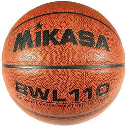 Mikasa BWL110C Inter/Women's Basketball